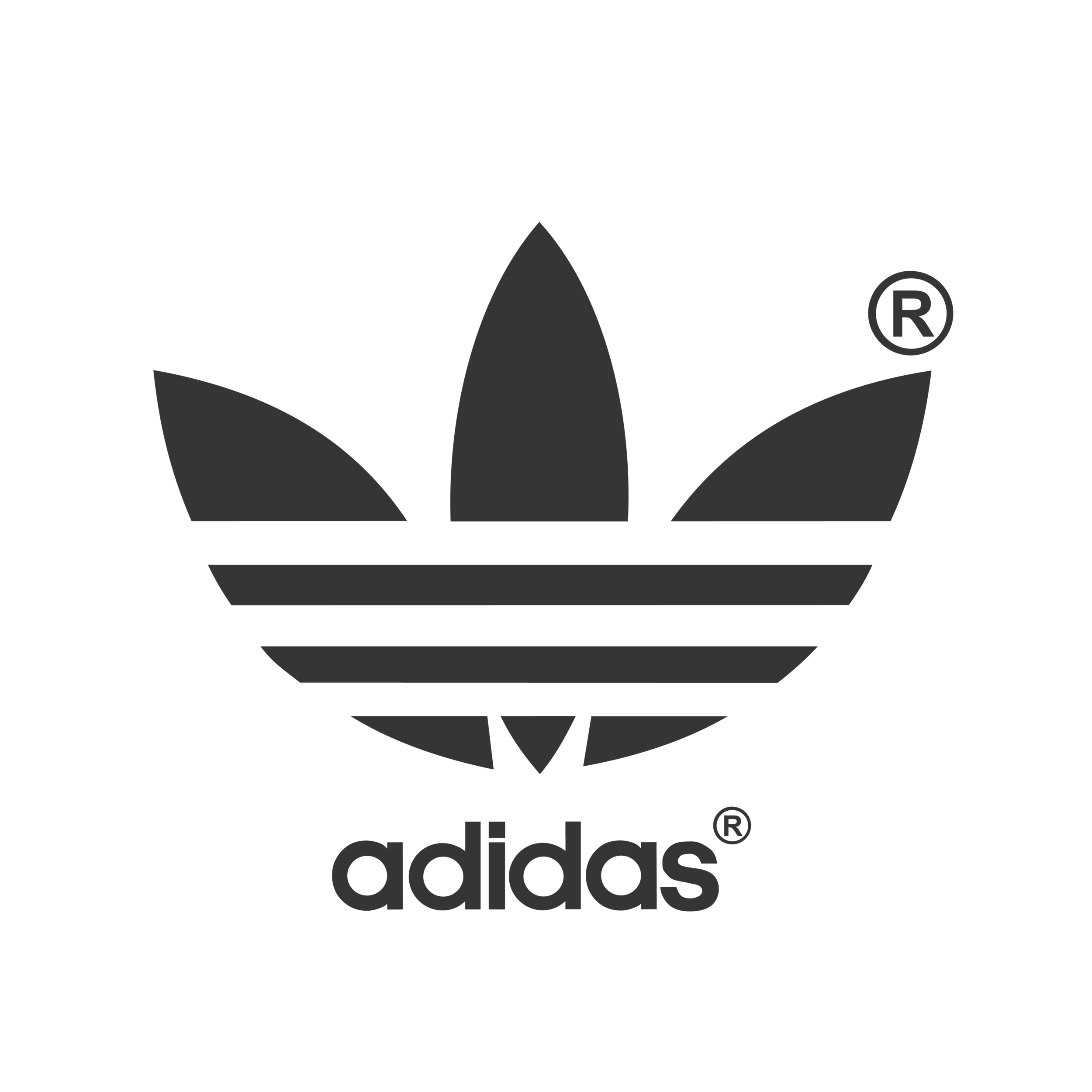 Addidas.png