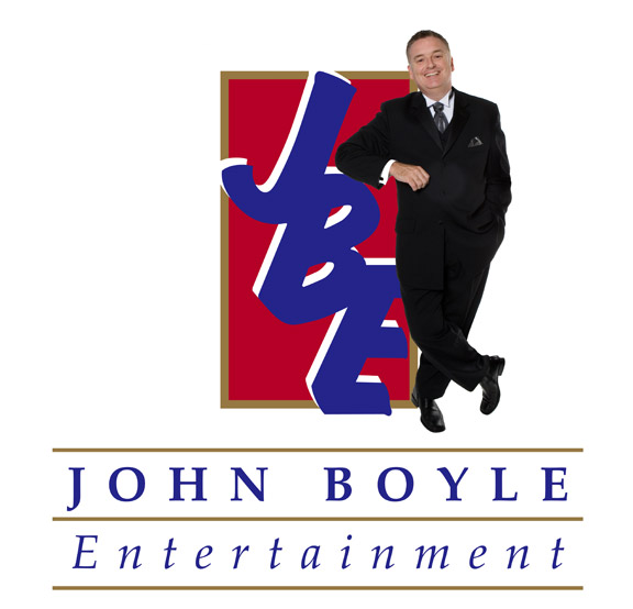 John Boyle .jpg