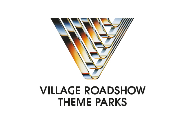 Village Roadshow Theme Parks.jpg