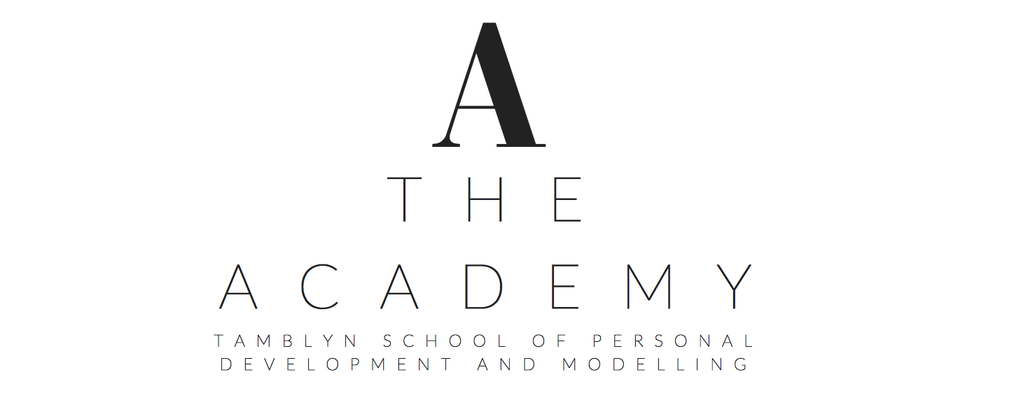 TheAcademy.png