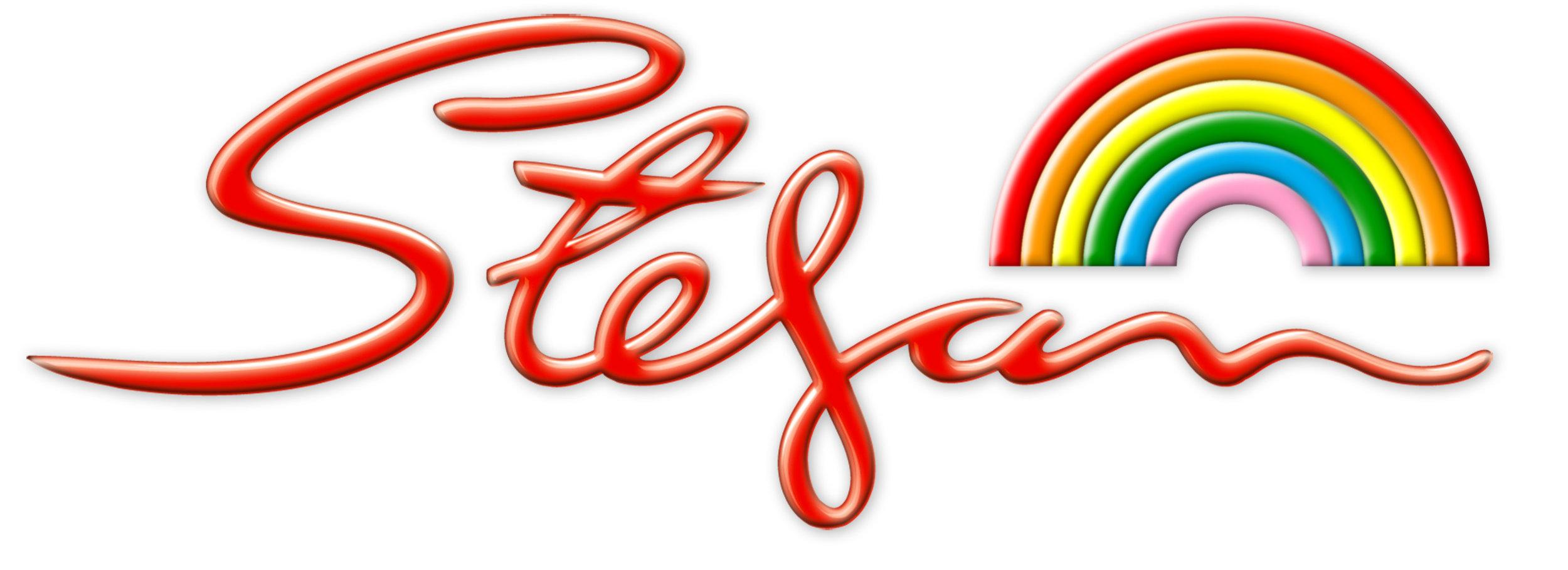 Stefan-Logo-1.jpeg