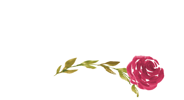 JadeLi_Wht_5i.png