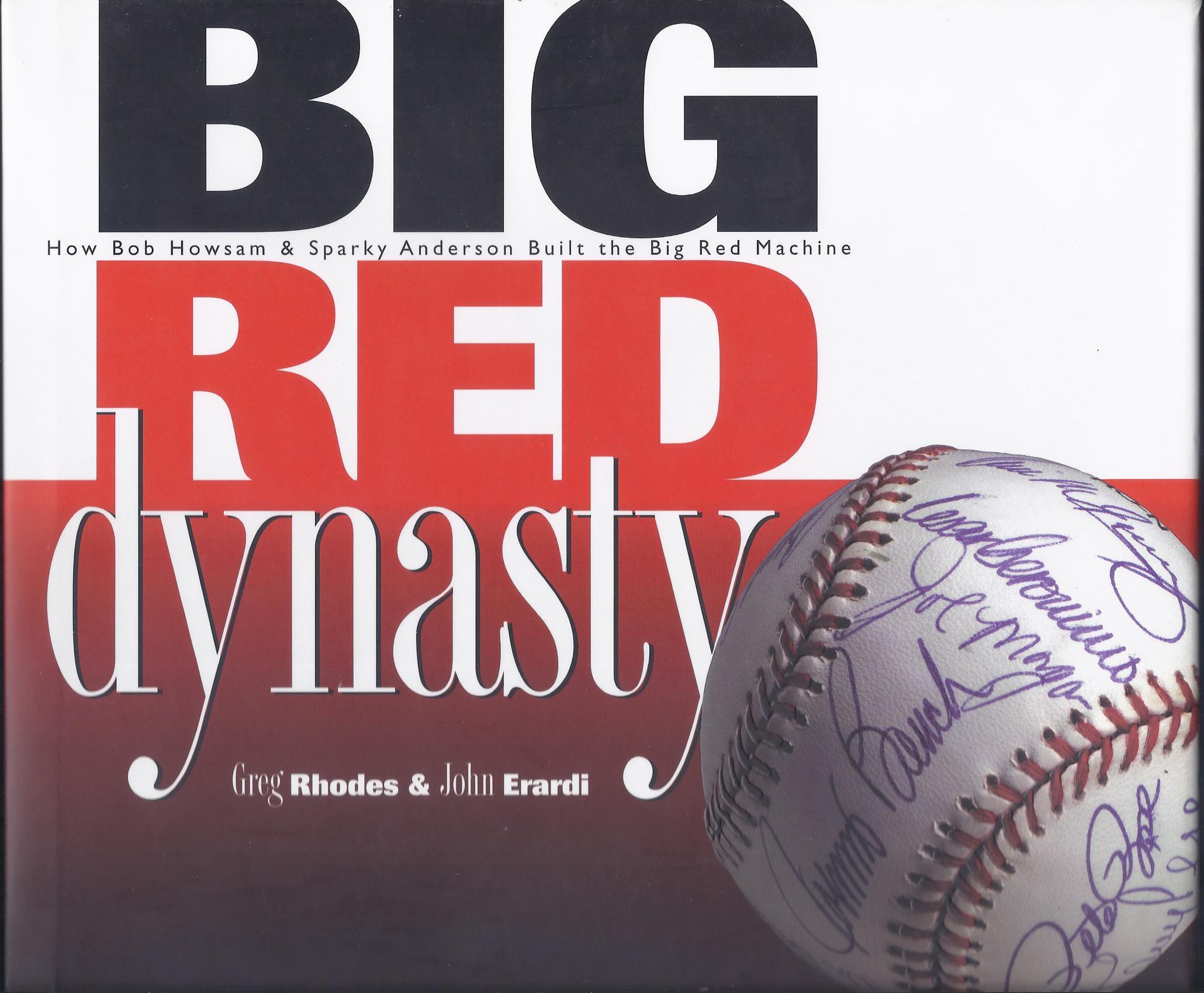 Big Red Dynasty.jpg