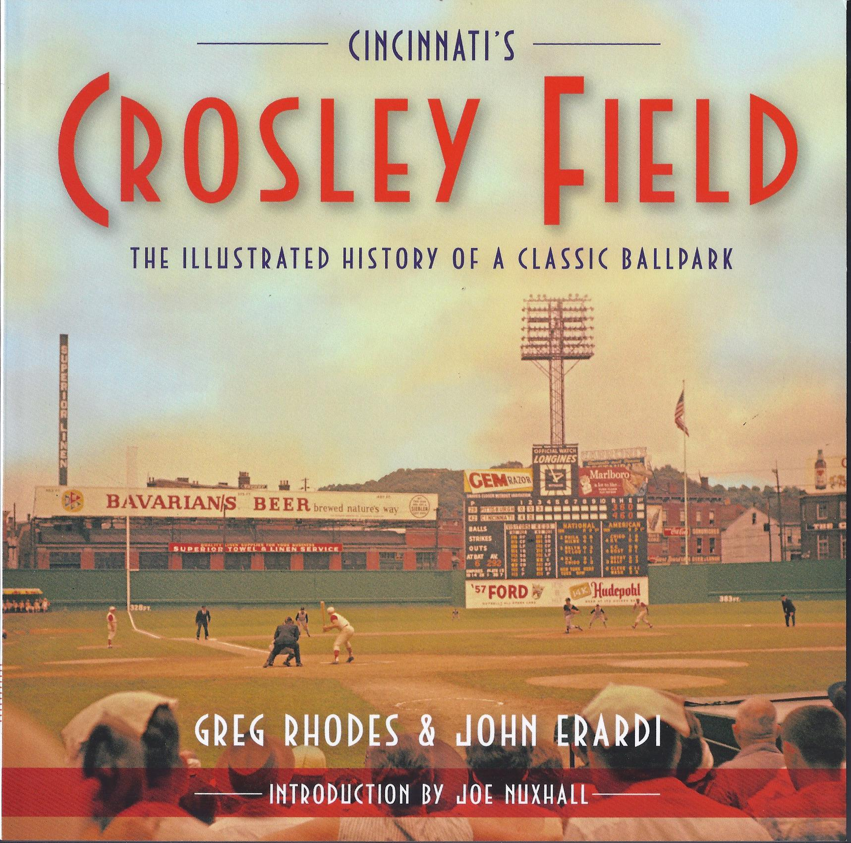 Crosley Field.jpg
