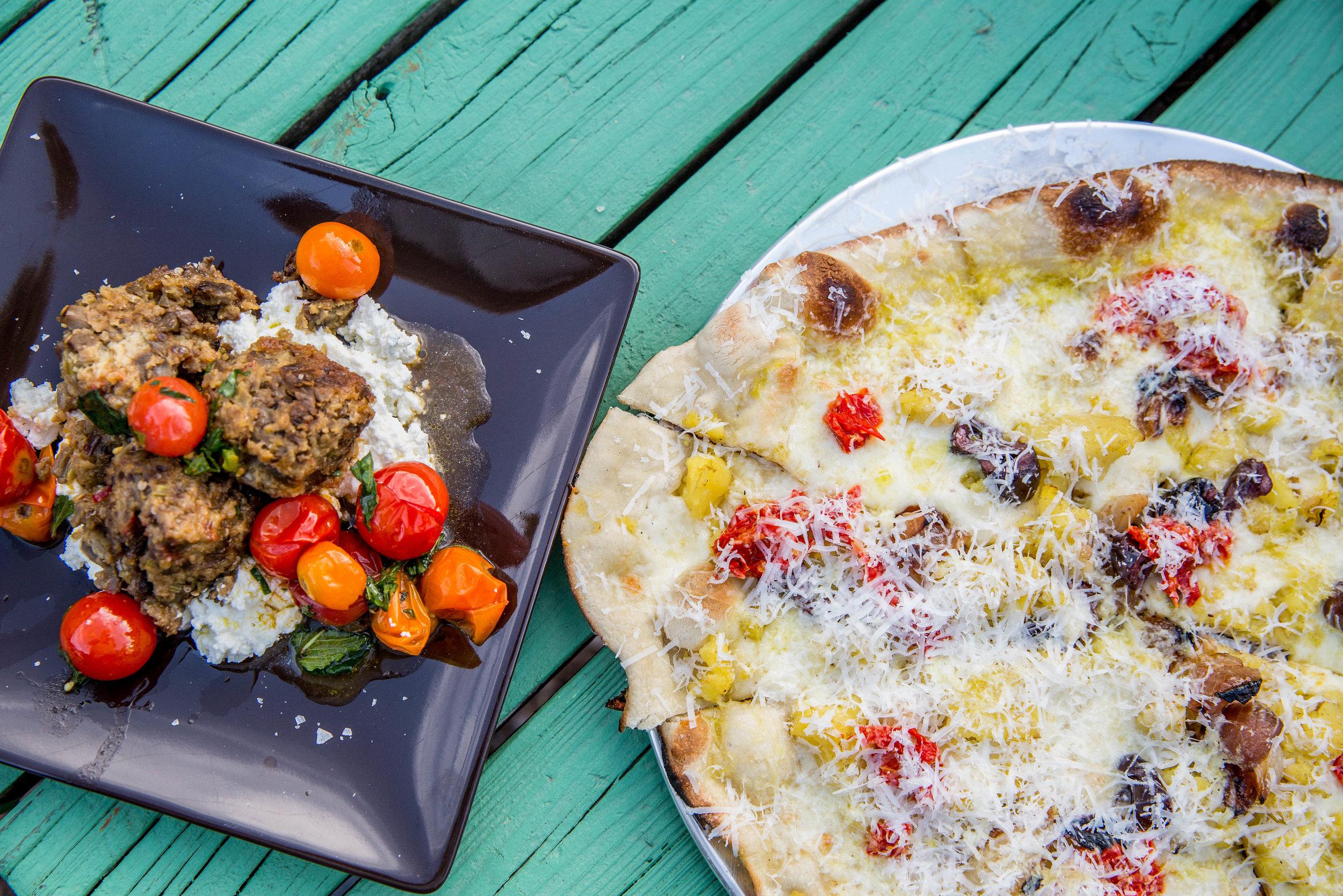 Coronato_Pizza_Pop_Up-95.jpg