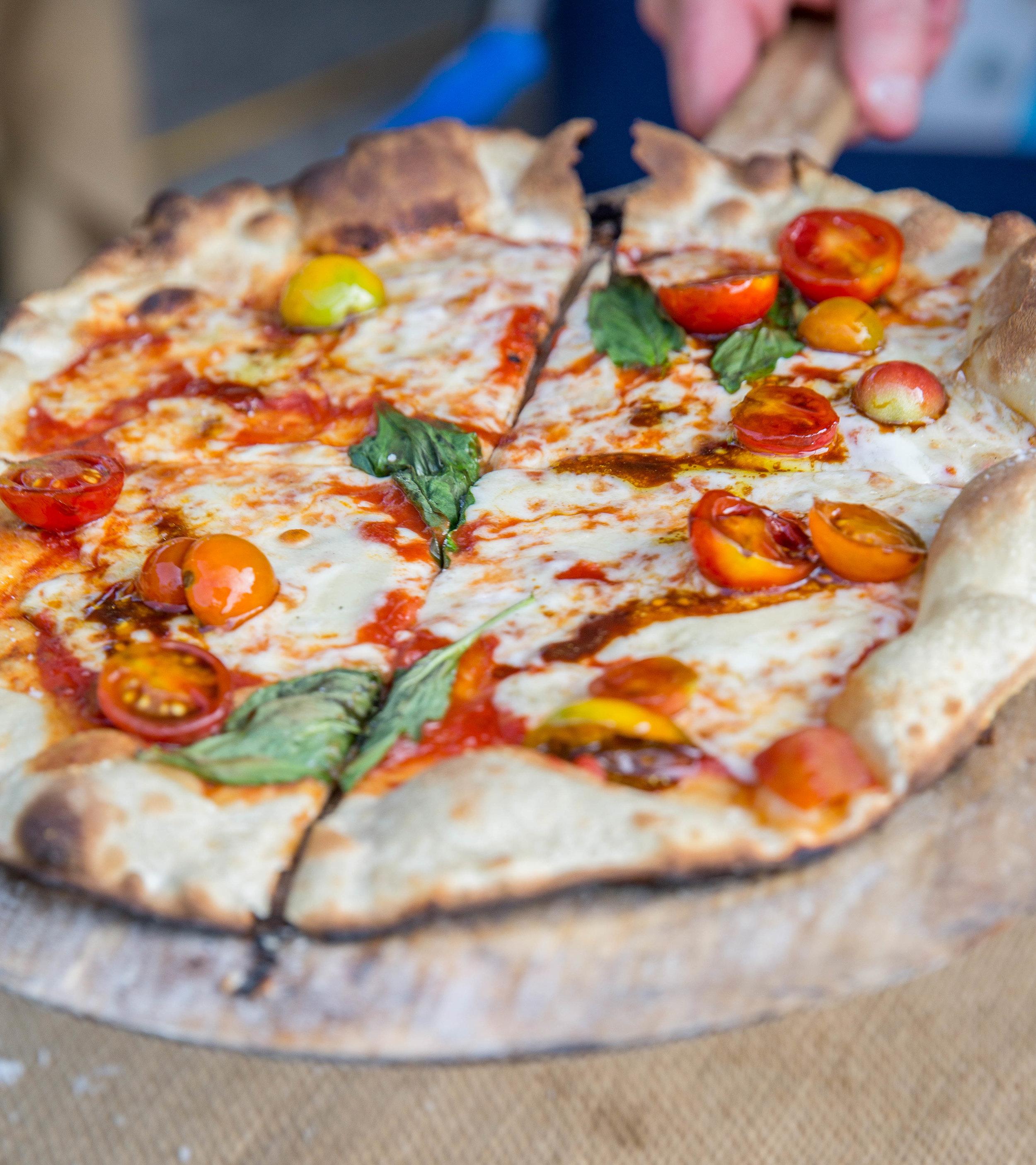 Coronato_Pizza_Pop_Up-84.jpg