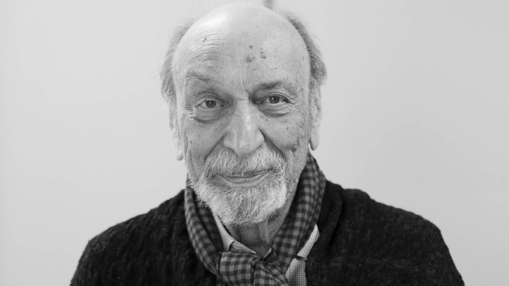 "MILTON GLASER   |  Graphic Designer, Artist, Educator and more...   ""If I could be rich in one thing it would have to be  open-mindedness."""