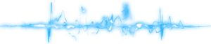 blue-glow-line-png-22-300x63.png