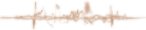 brown-glow-line-png-22-300x63-1-300x63.png