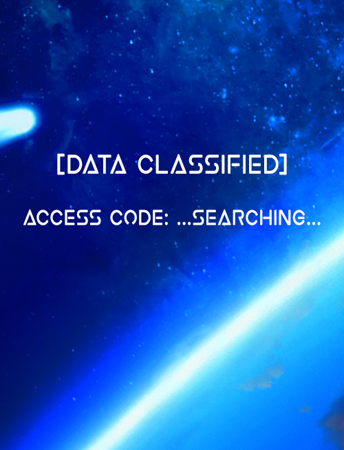 classified data.png