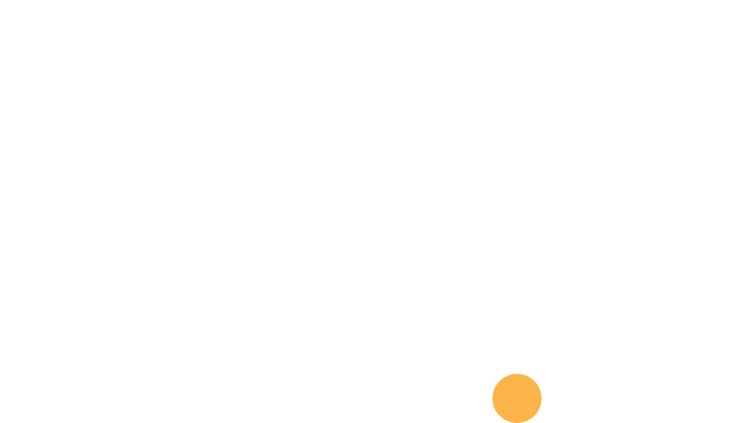 Albina Logo_3.png