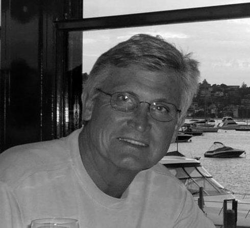 Jesse Sorrell, Secretary/Treasurer