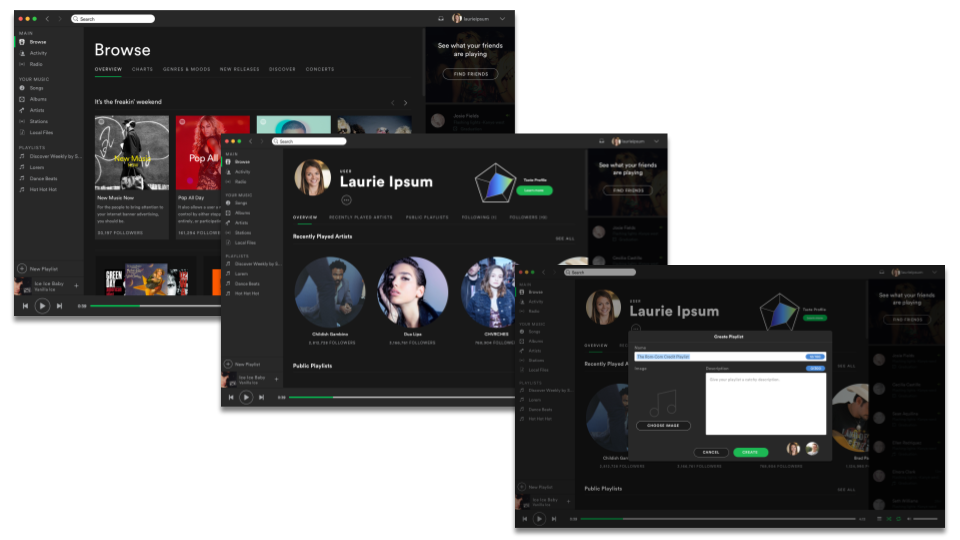 Spotify wireframes.png