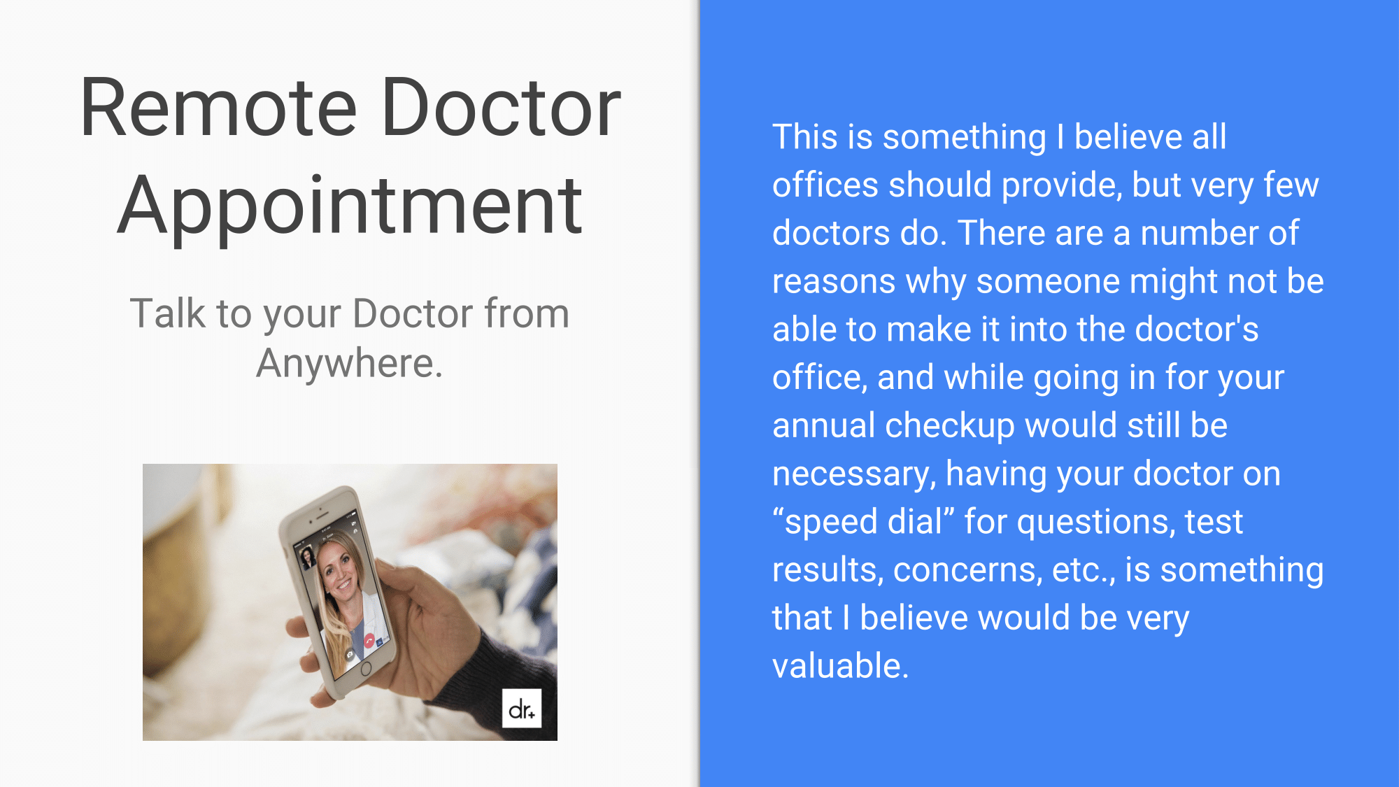 Health-i Recommendation Deck-7.png