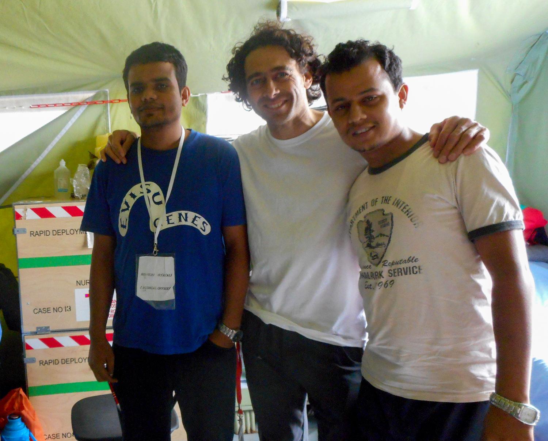 NepalERU20151of1-123.jpg