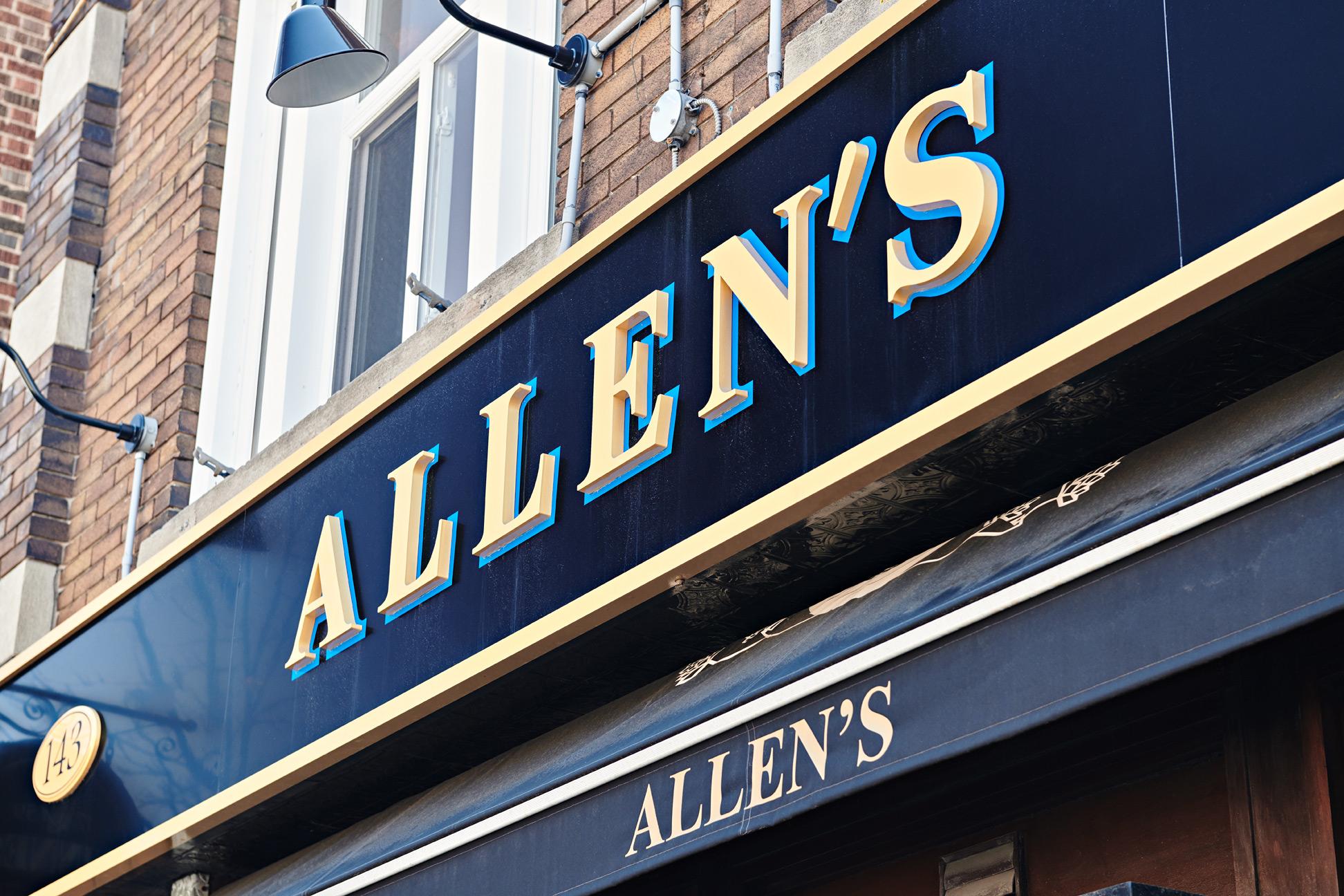 Allens.jpg