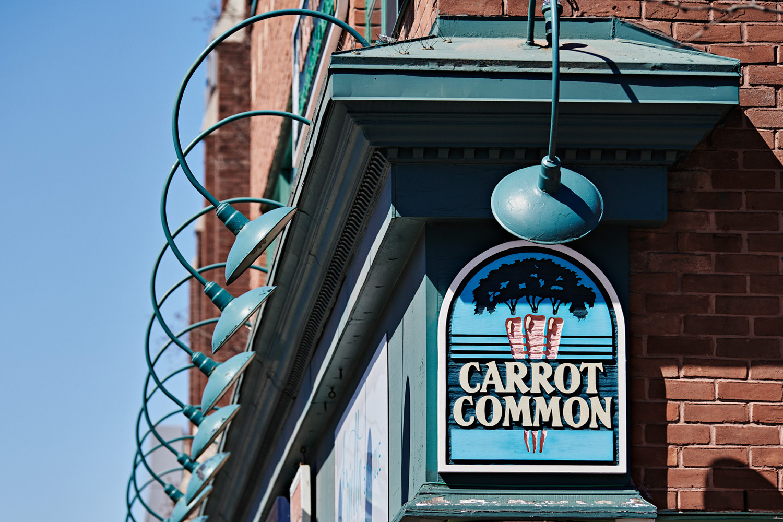 CrrotCommon1.jpg