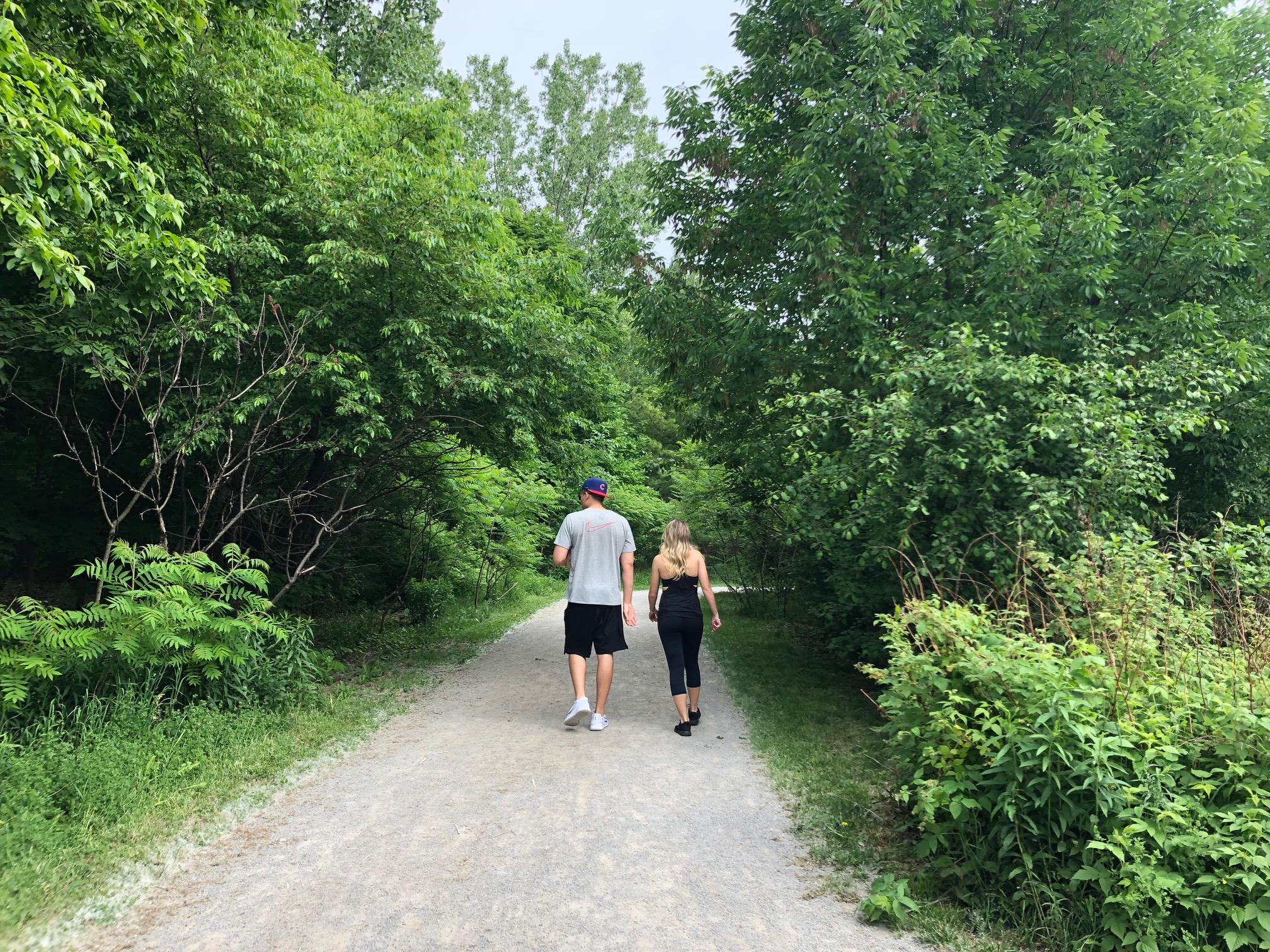 trails2.jpeg