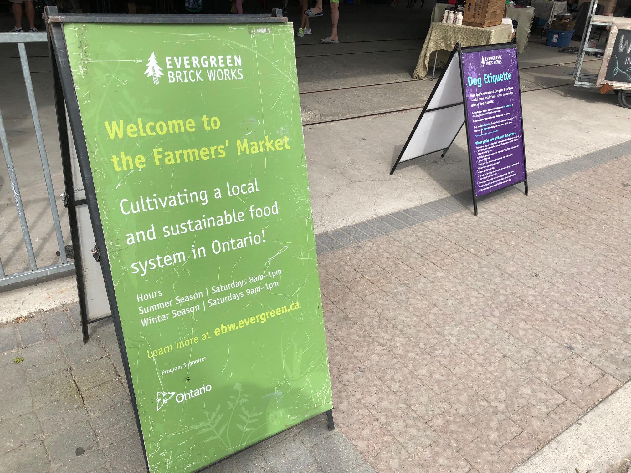 farmers1.jpeg