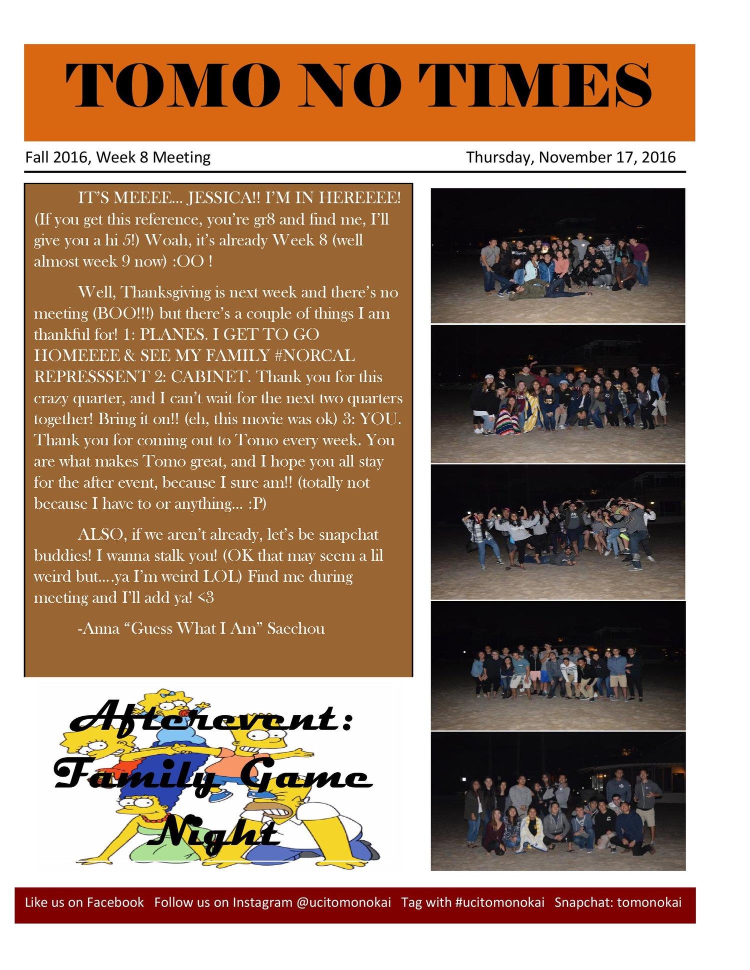 split_tntfw8-page-002.jpg