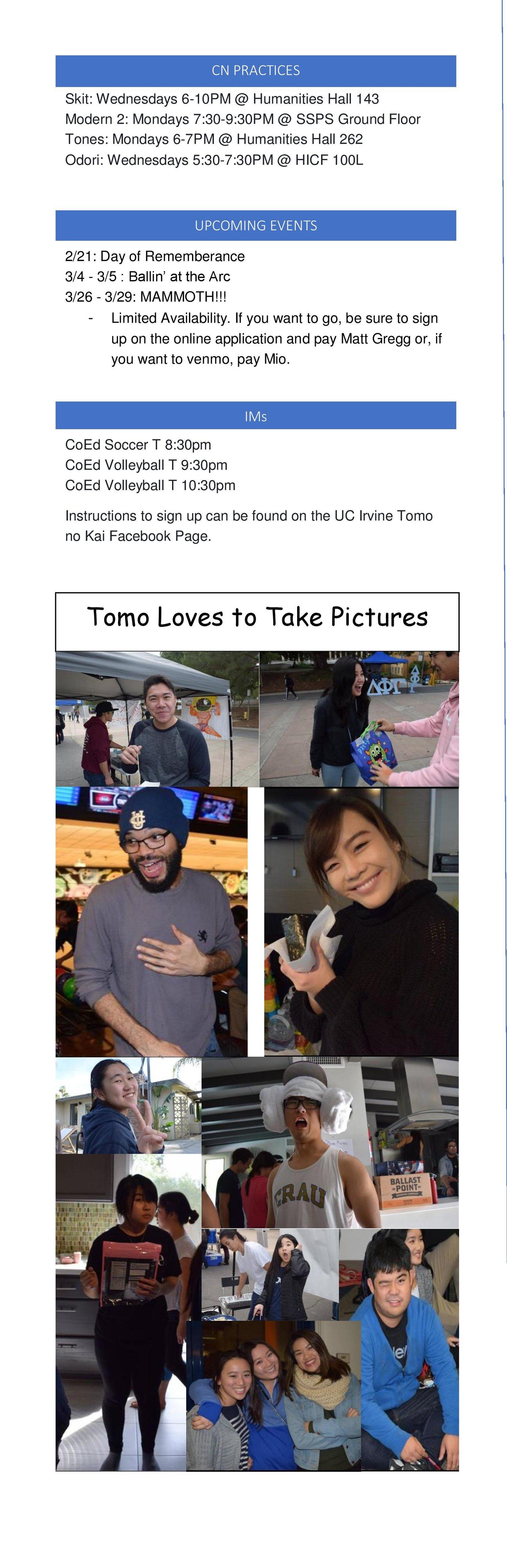 split_TNTweek3-page-001.jpg