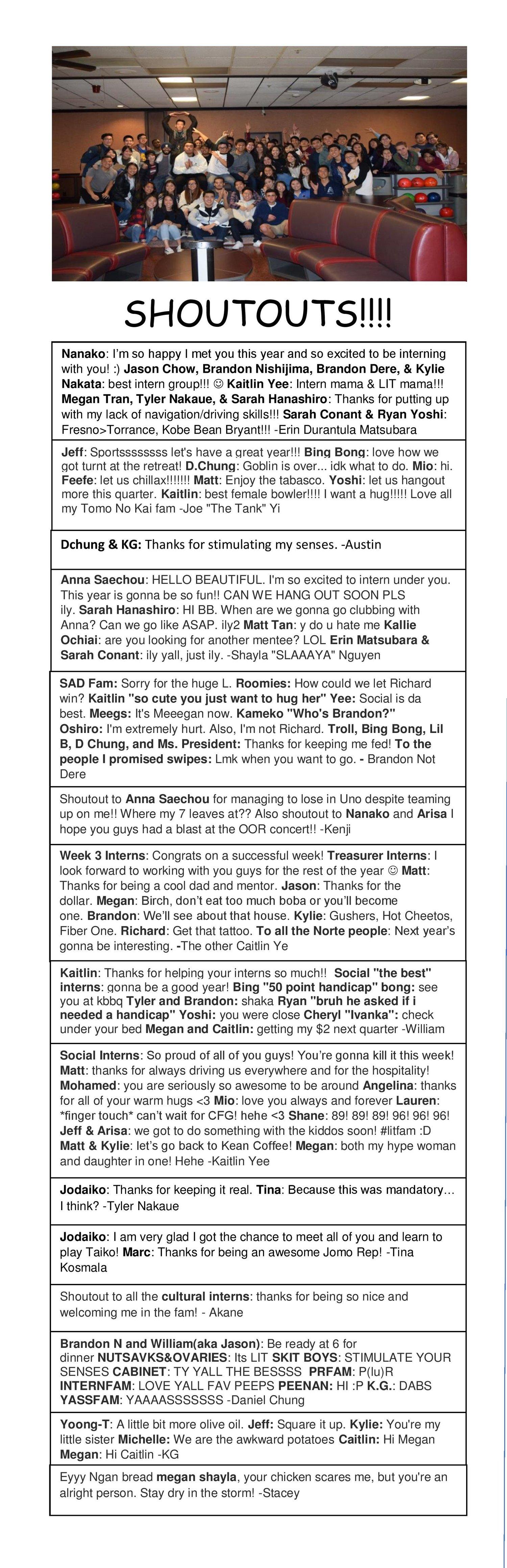 split_TNTweek3-page-003.jpg
