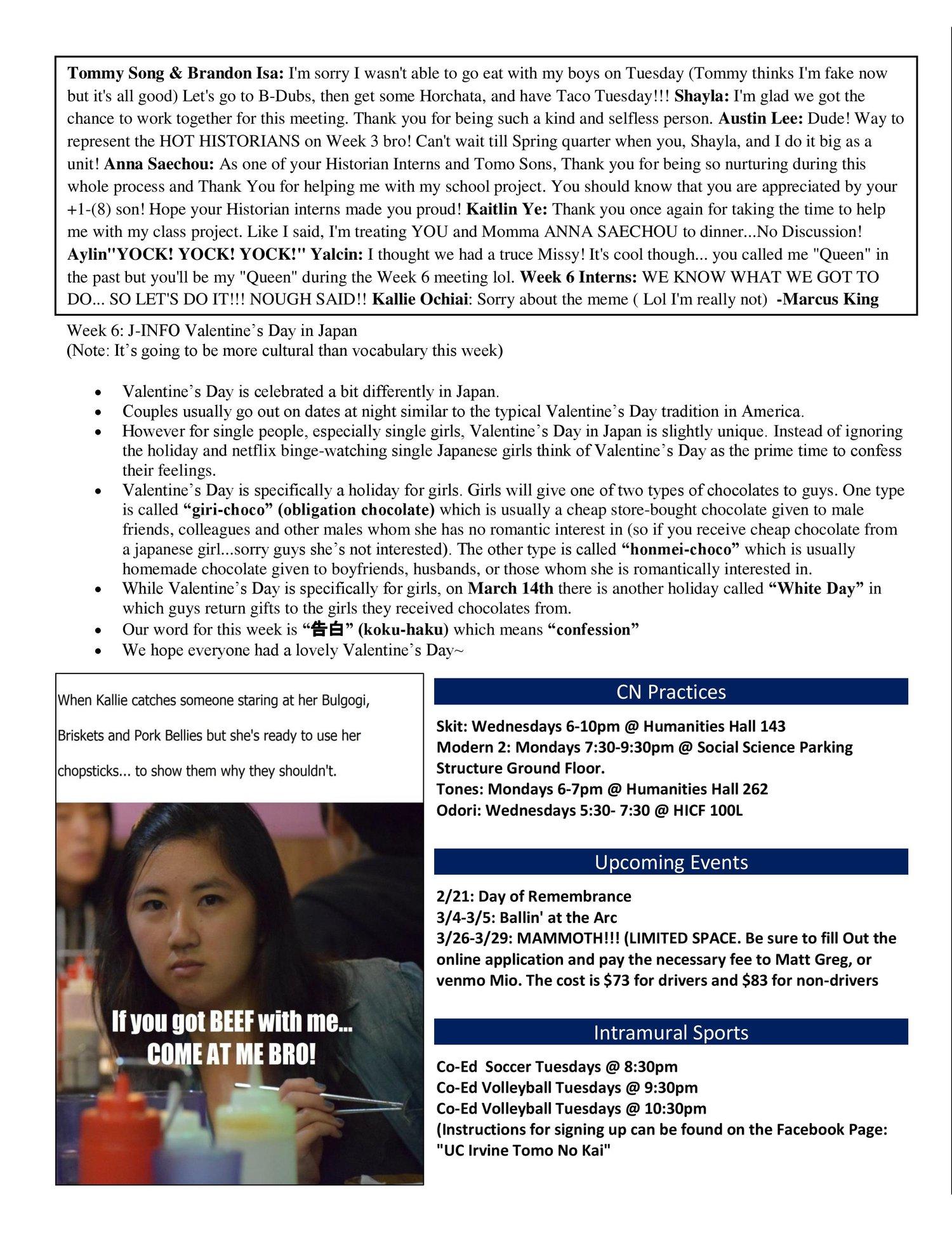 split_Tomo+No+Times-page-001.jpg