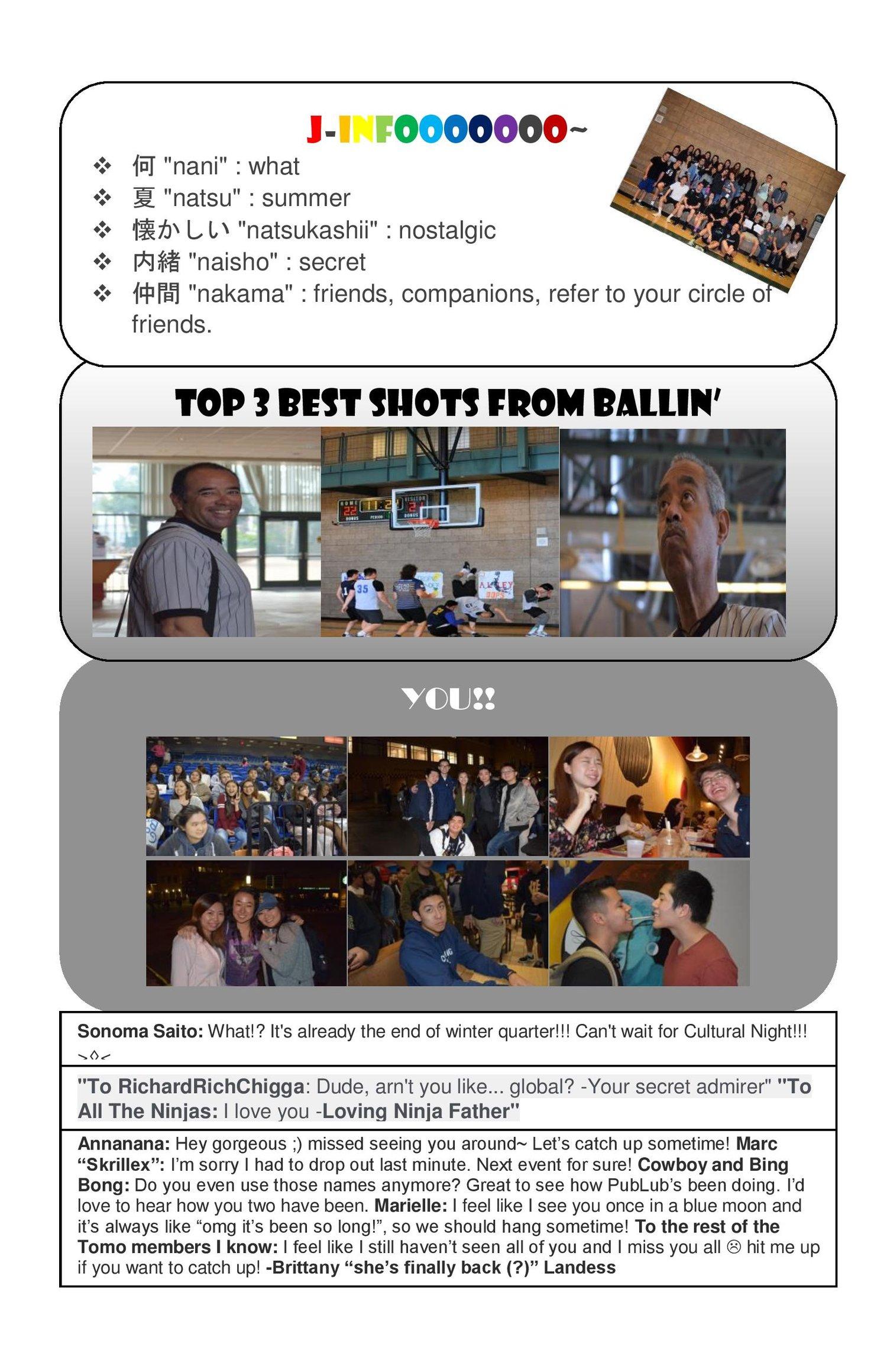 split_tn1-page-004.jpg