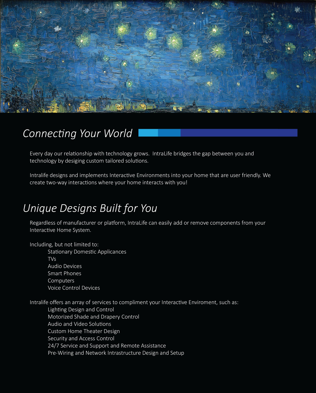 intralife_brochure_update1-2.png