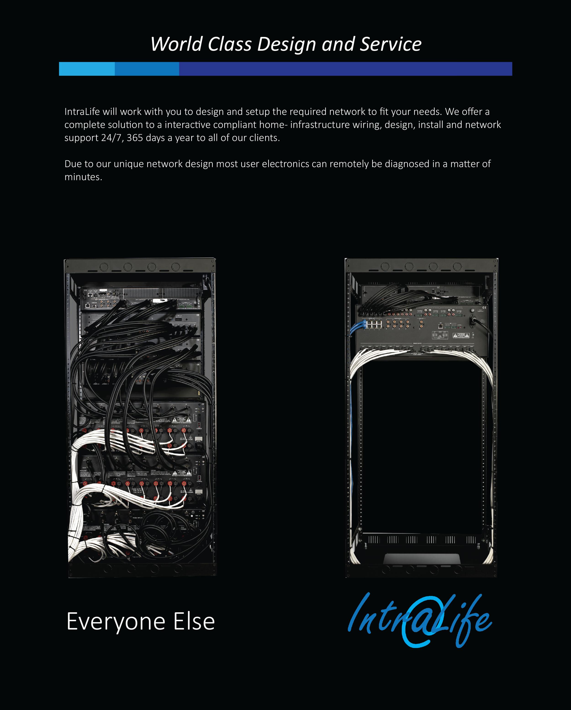 intralife_brochure_update1-7.png