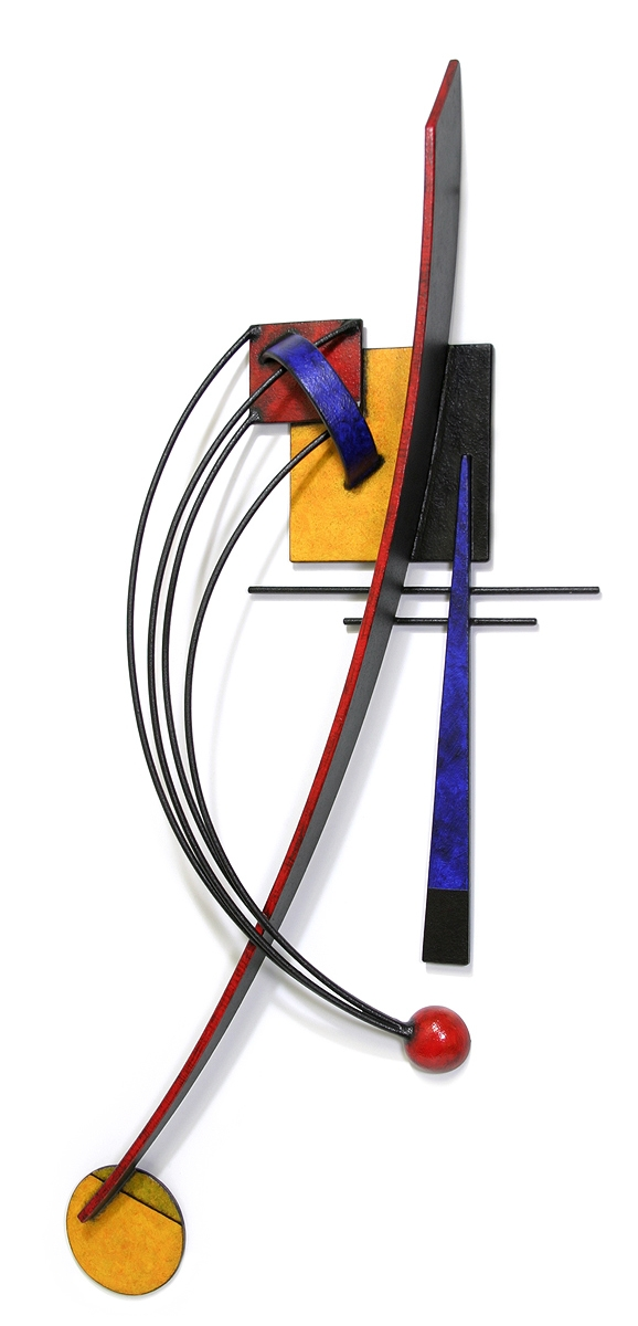Composition III. 2004