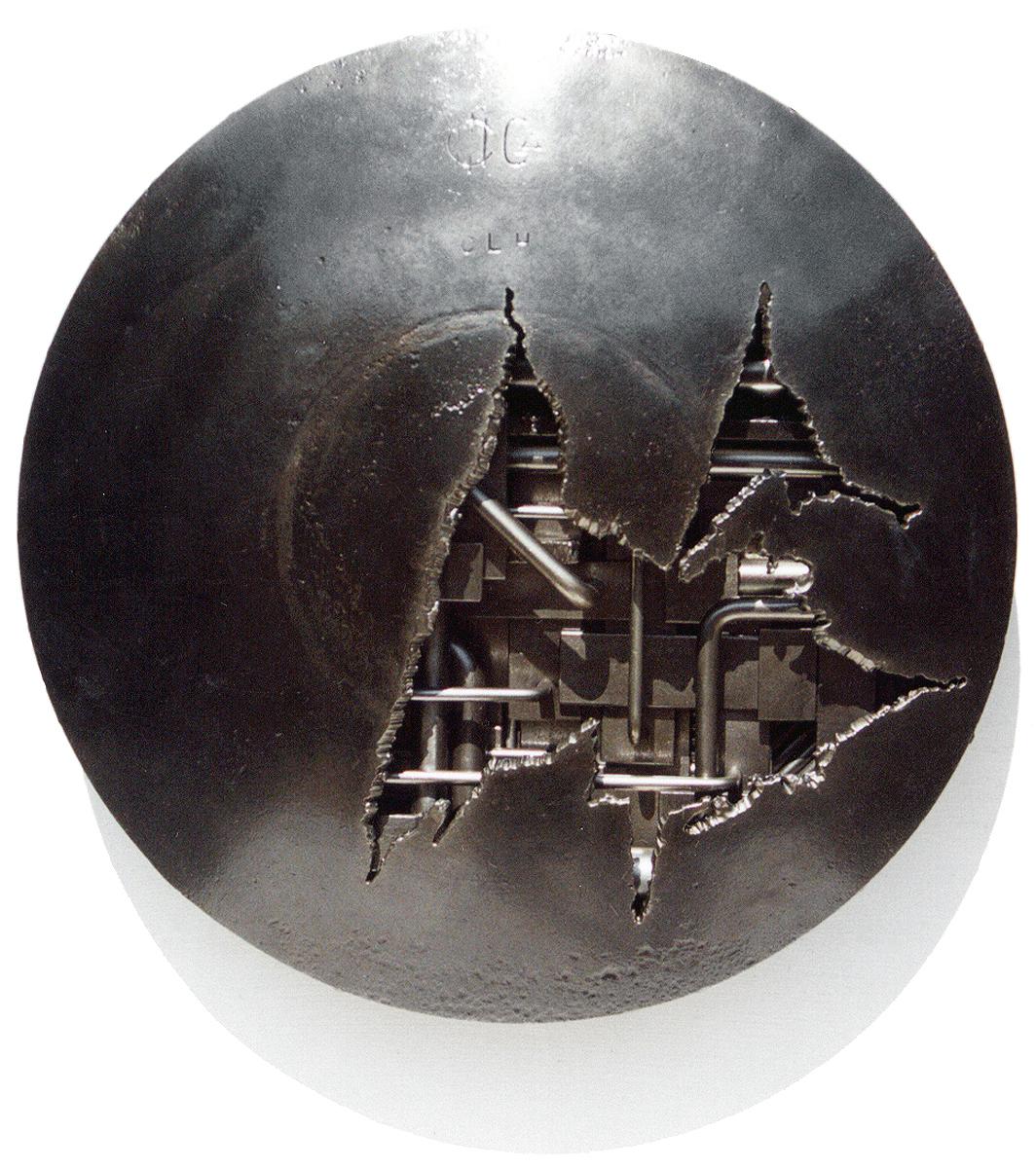 Pod. 1997