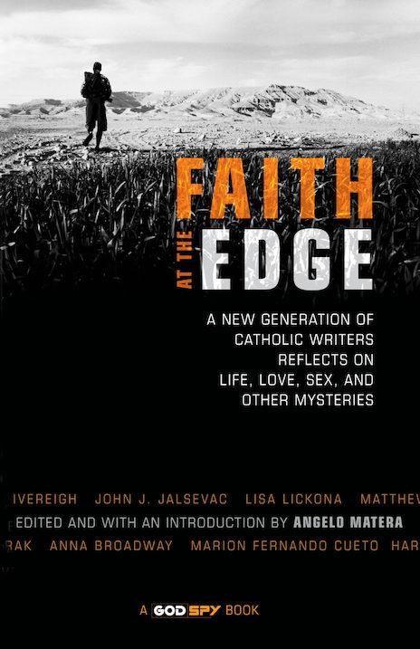 Faith at the Edge.jpg
