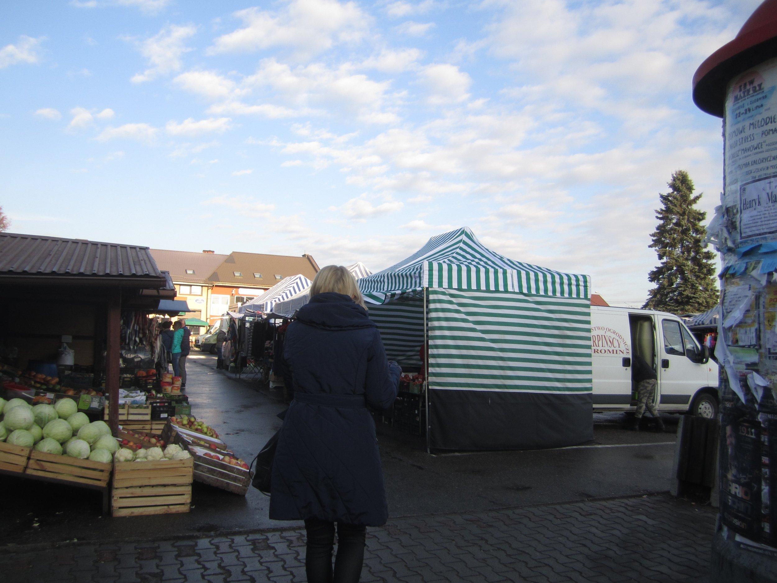 Zuromin market.jpg