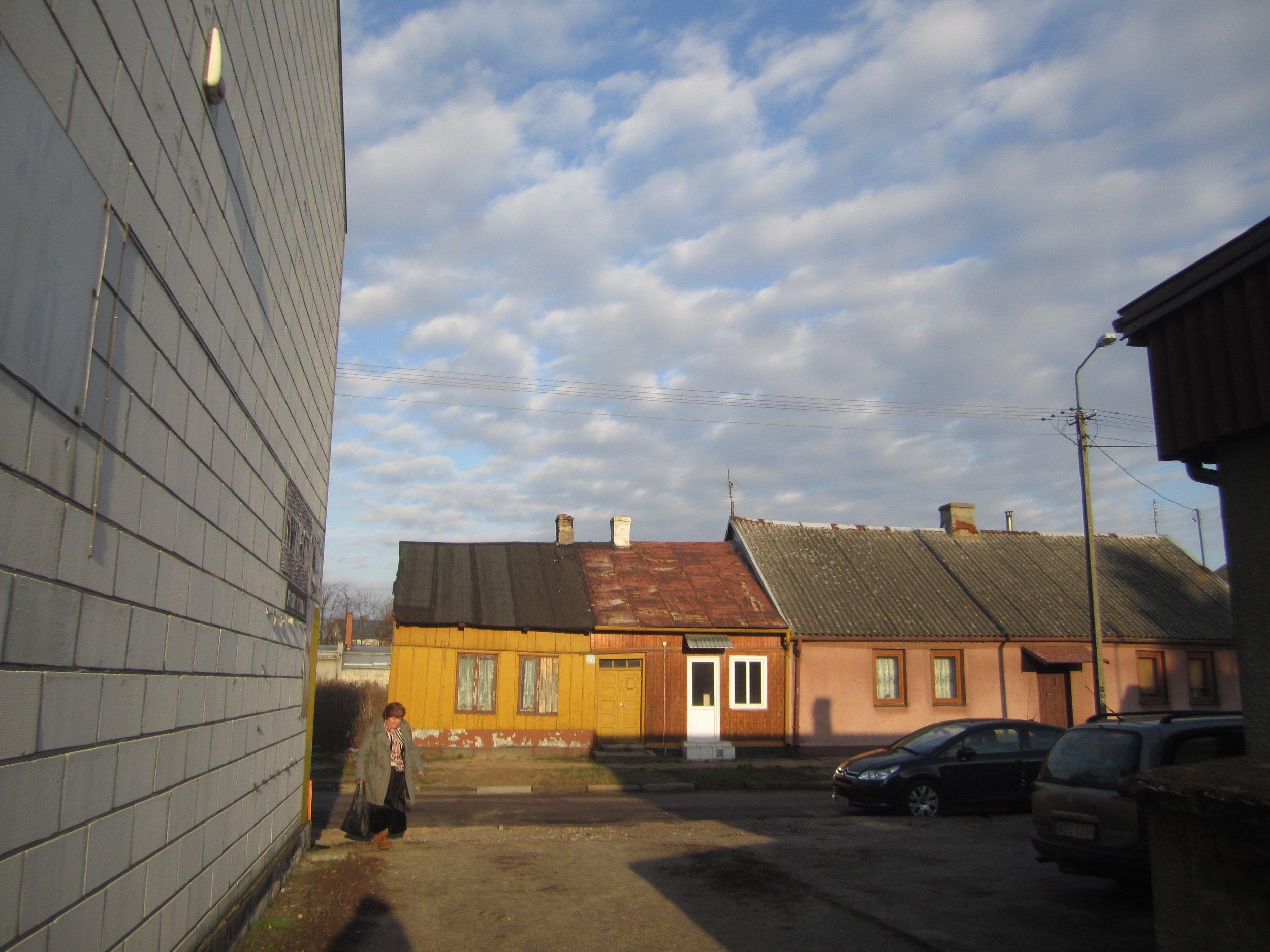 Zuromin buildings.jpg