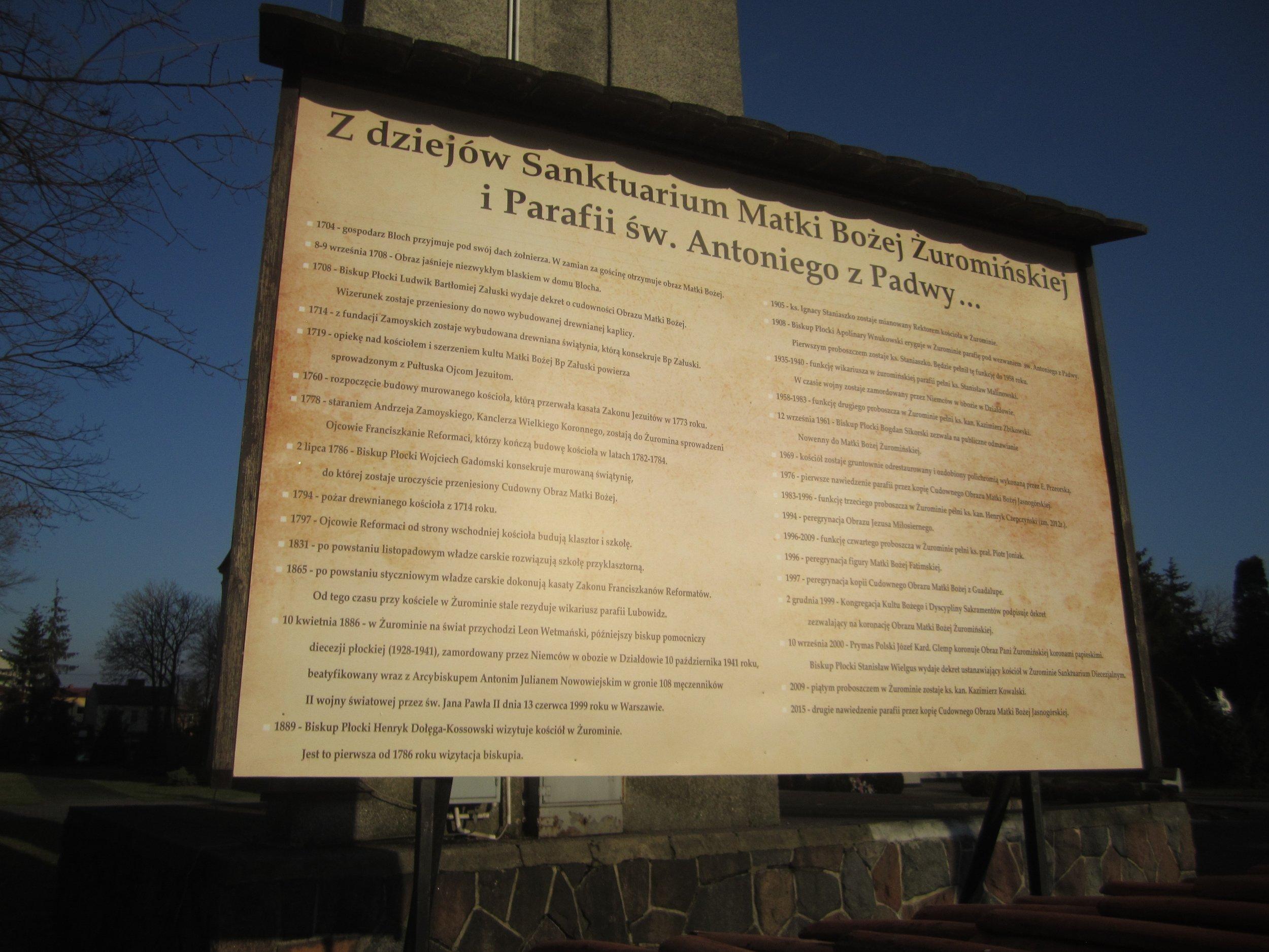 Zuromin church history.jpg
