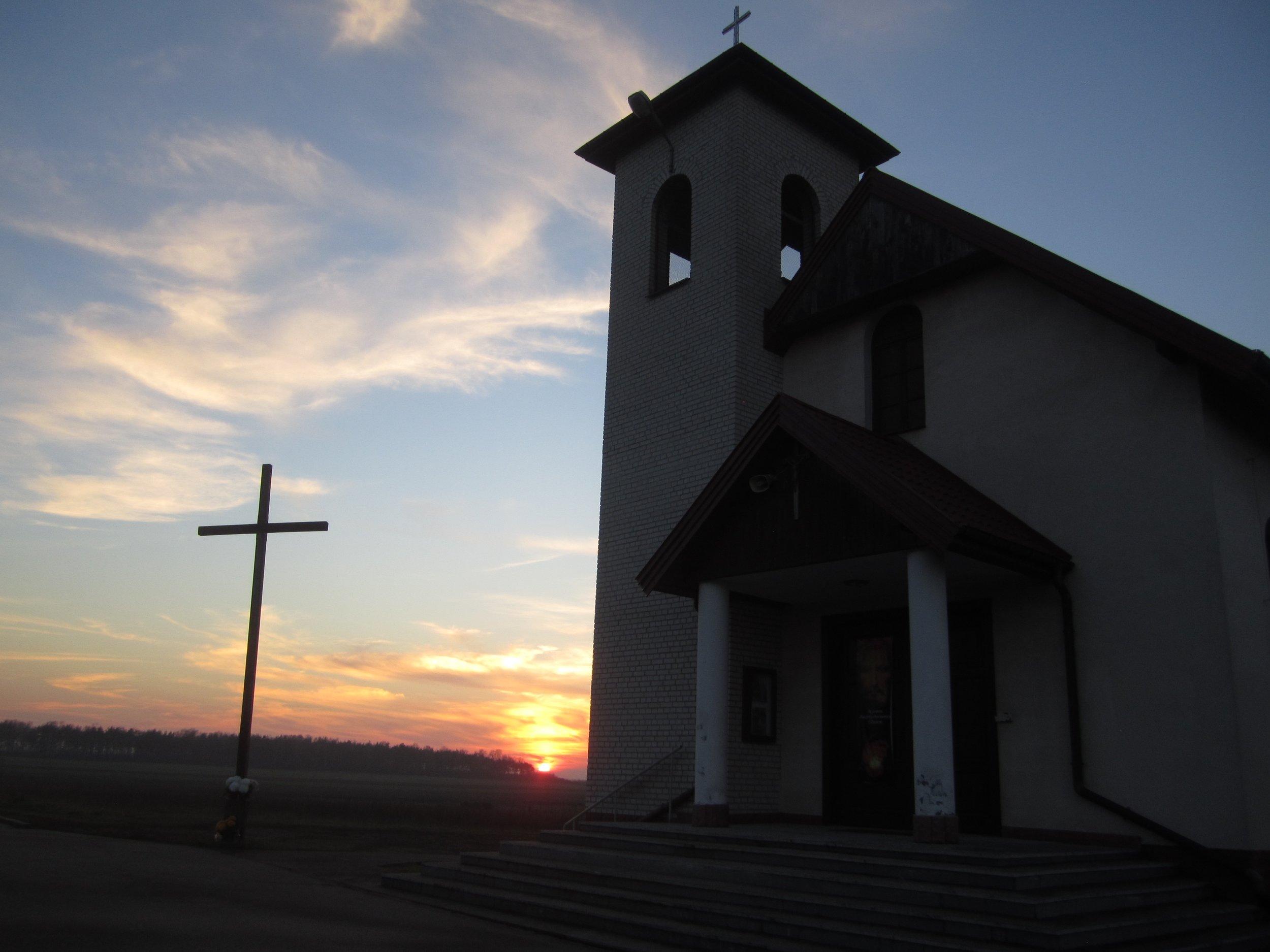 Zuromin cemetery chapel.jpg