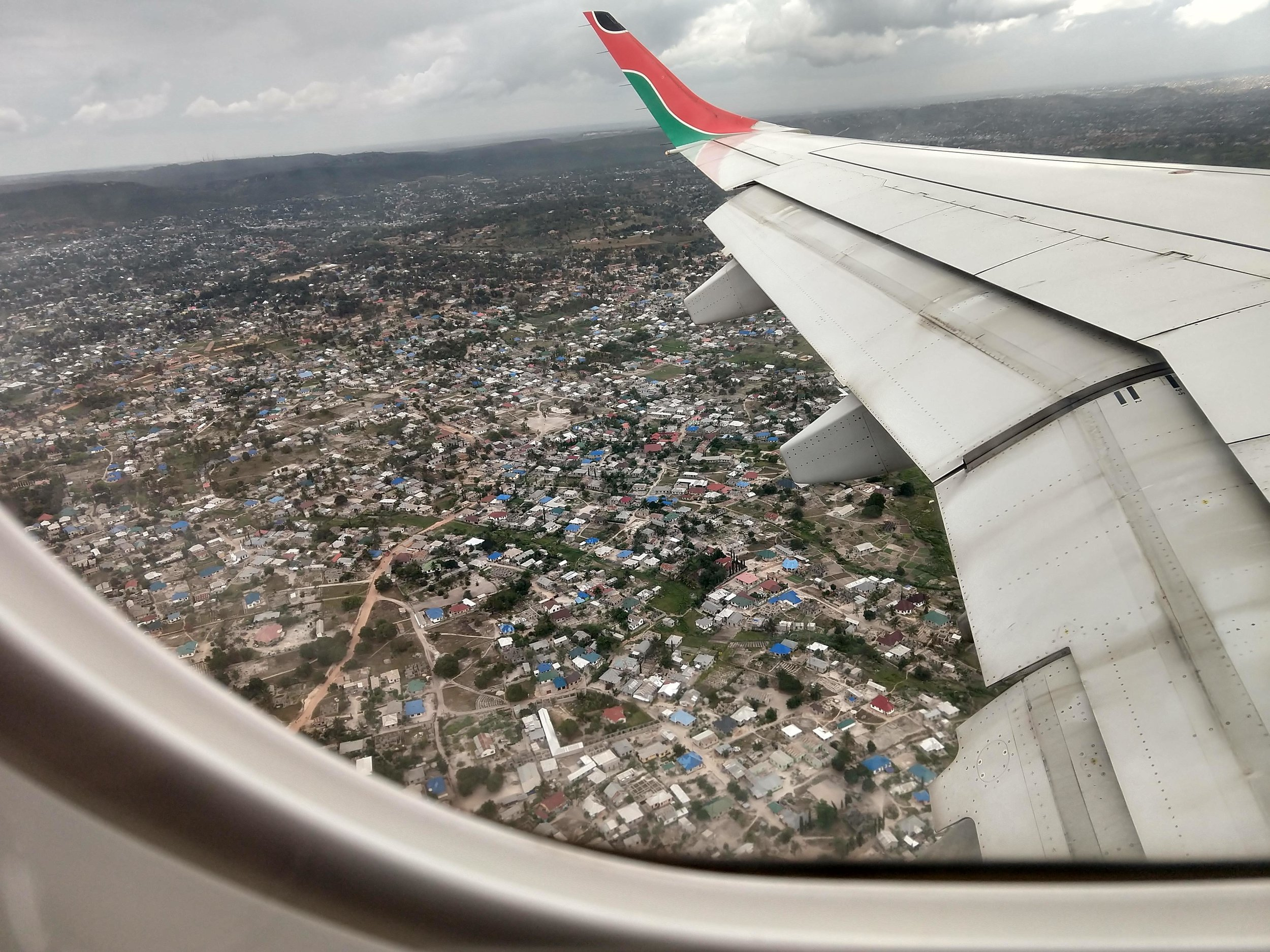 2018-Broadway-Tanzania-Dar-es-Salaam-roofs.jpg