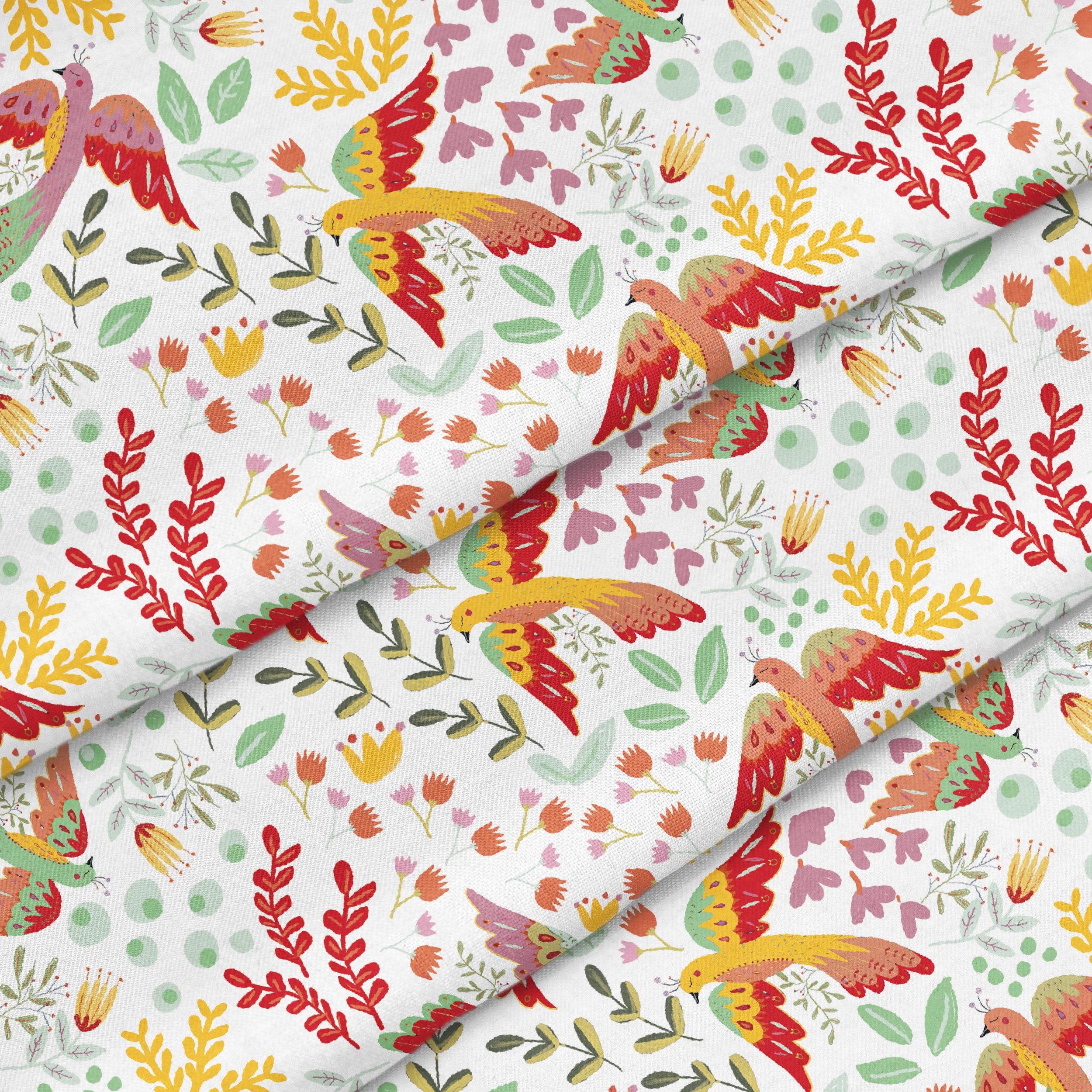 folk birds fabric sample.jpg