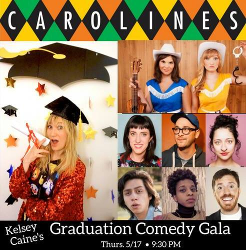 Kelsey Caine's Graduation Comedy Gala 5.17.18 (1).jpg