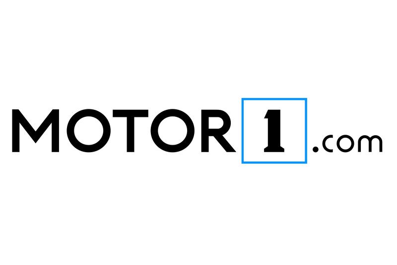 general-motor1-com-corporate-2015-motor1-com-logo.jpg