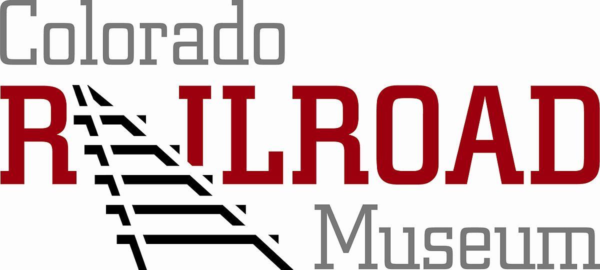 1200px-Colorado_Railroad_musemLogo.JPG
