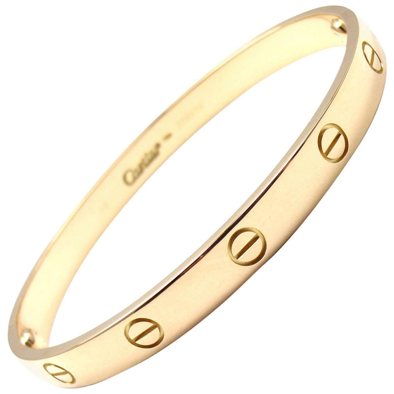 CARTIER-bracelet.jpg