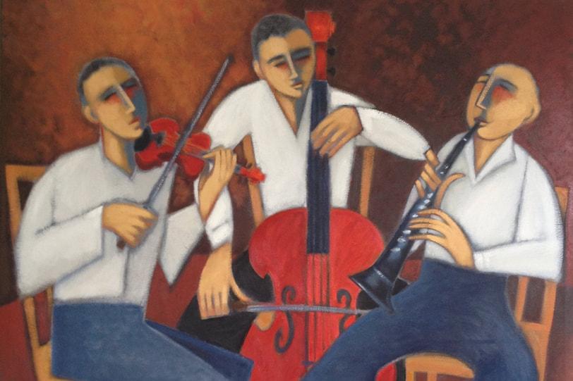 Rehearsal- Classical Trio.jpg