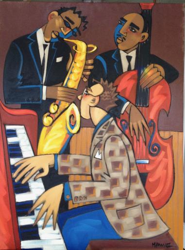 JazzTrio.jpg