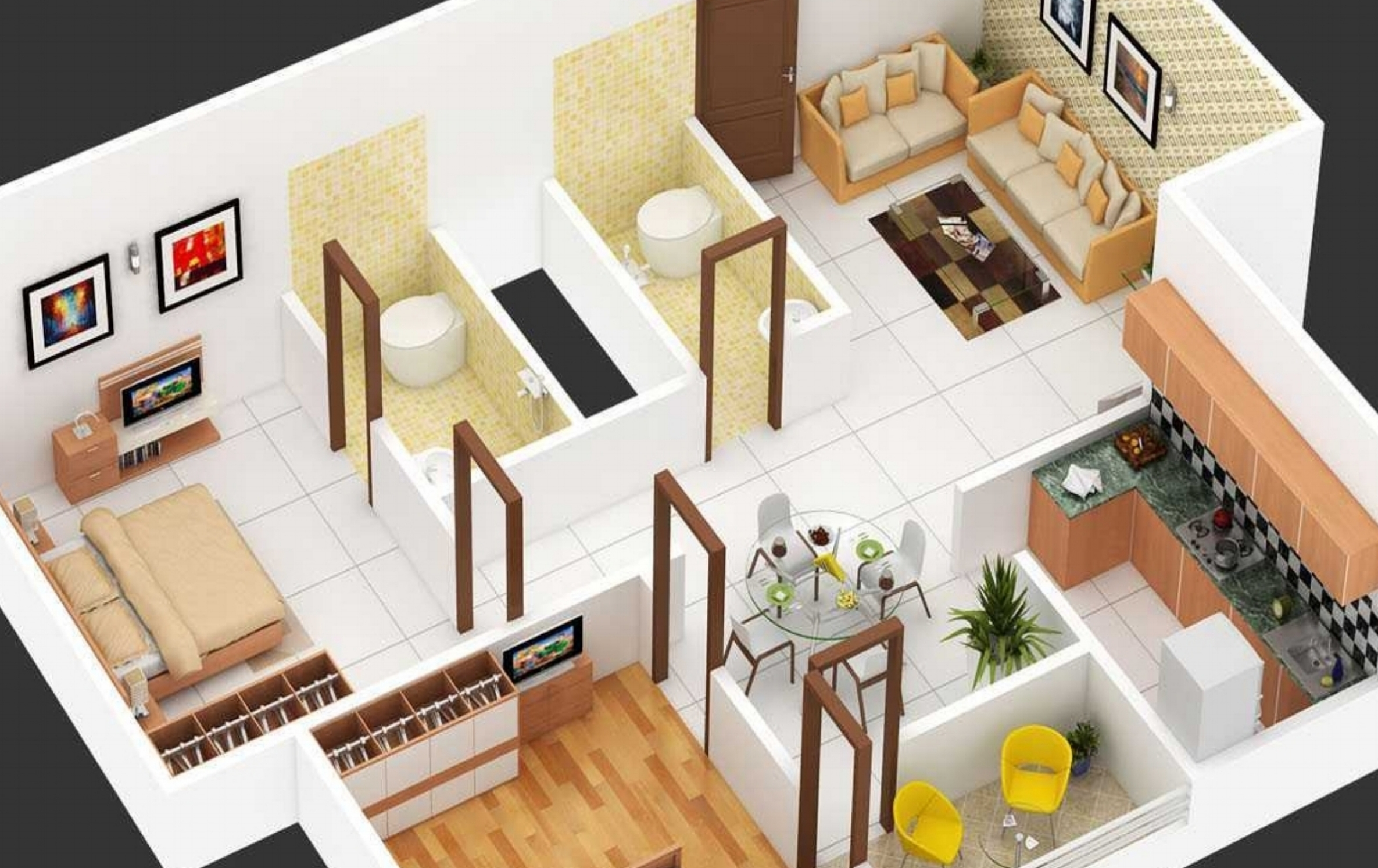stunning-2bhk-room-and-car-parking-3d-design-trends-including-remodeling-a-mobile-bhk-parkingdesign-gallery-floor-plan-ideas.jpg