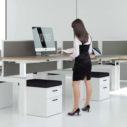 Caribou-Office-Furniture-woman-standing.jpg