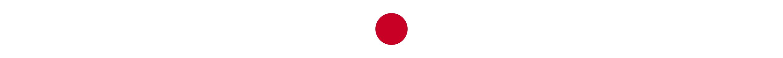red dot 2.jpg