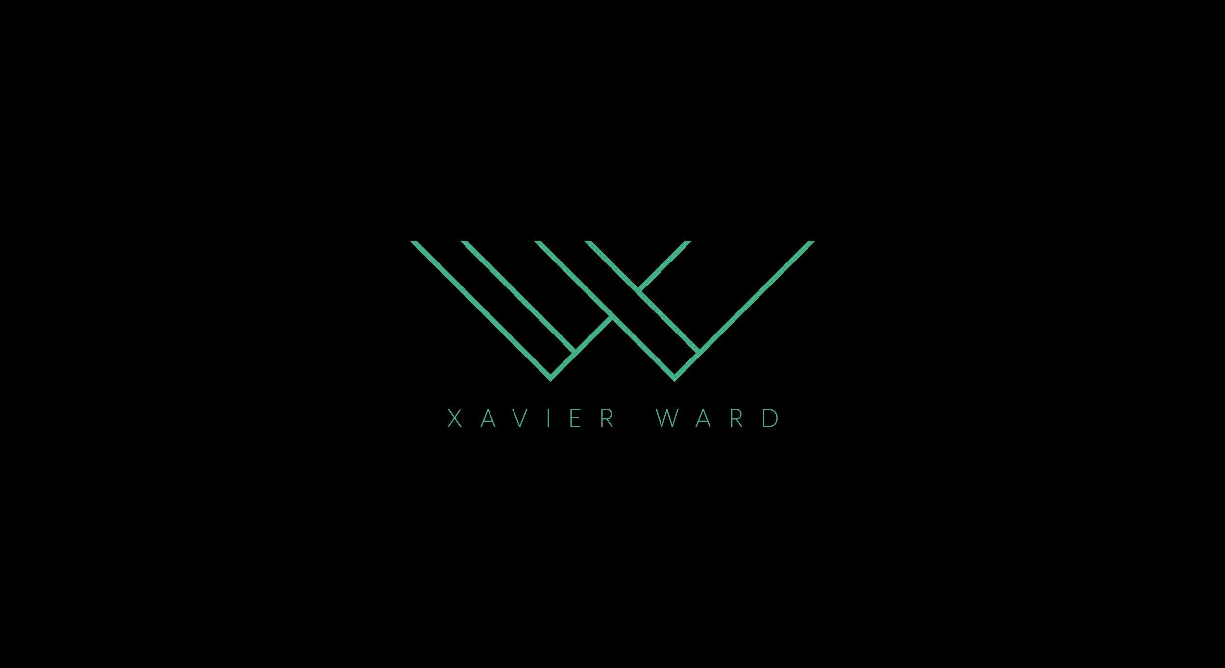 Concept Artist Logo -