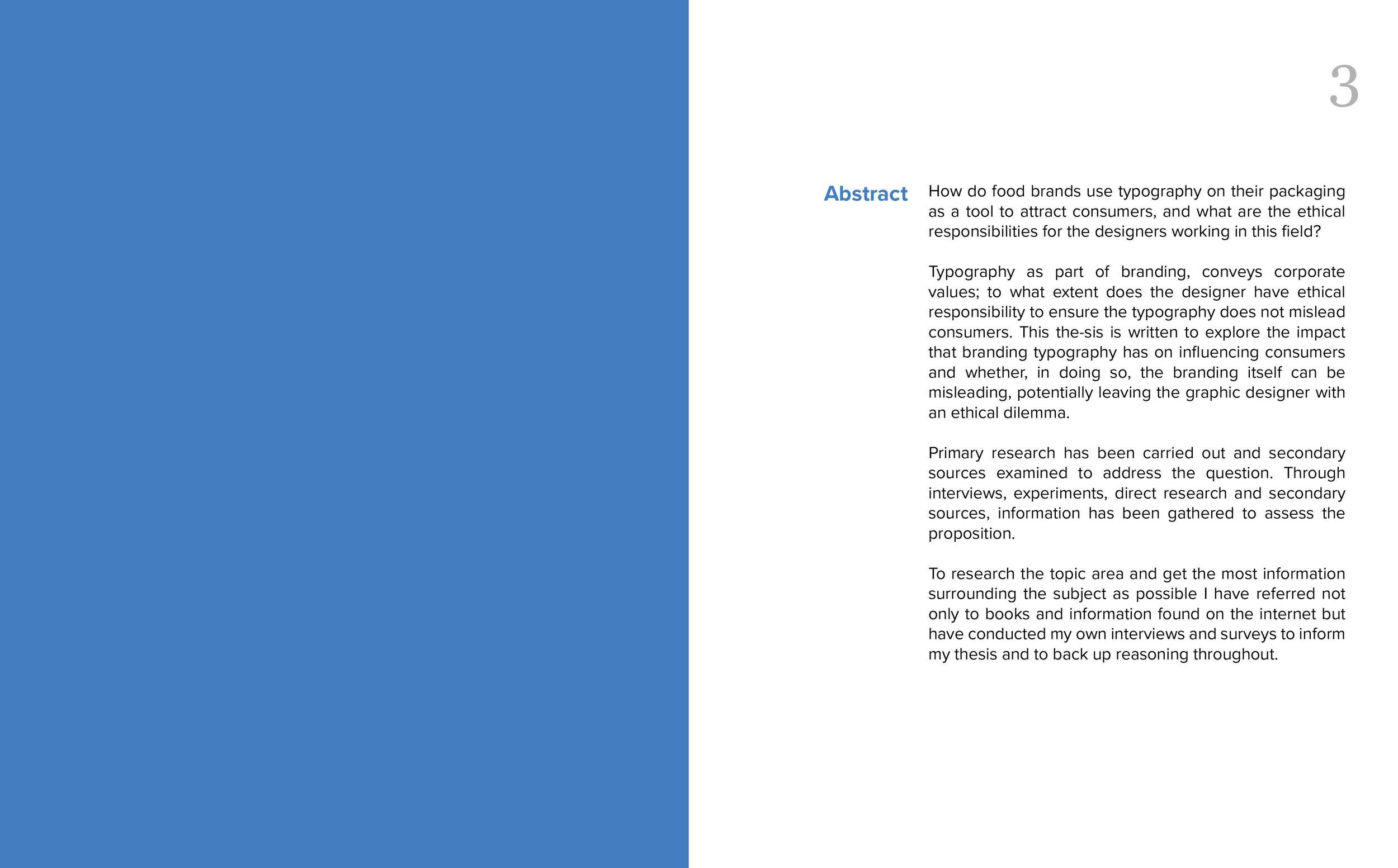 Thesis Element 2 PDF3.jpg